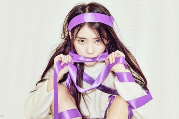iu-responds-to-accusations-and-criticisms-regarding-her-new-album-chat-shire