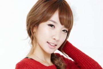 jisook-reveals-whether-rainbow-members-fight-with-one-another