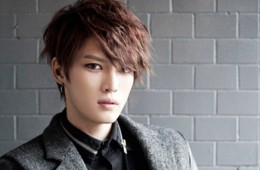 jaejoong-talks-military-life-and-adjustments-after-it