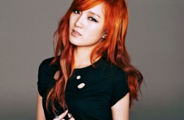 jia-leaves-jyp-entertainment-and-miss-a