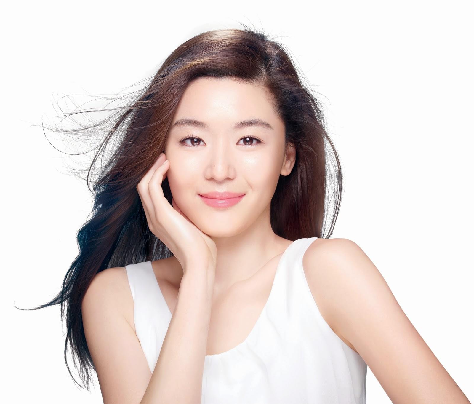 Jun Ji Hyun Has Been Called Stingy By Netizens For