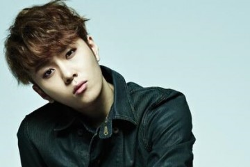 beasts-junhyung-apologizes-to-fans-for-missing-a-fan-meeting-in-japan