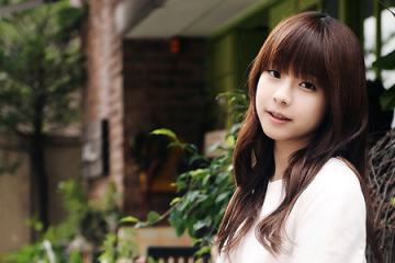 juniel-responds-to-criticisms-she-received-following-a-post-that-she-made-regarding-koreas-independence-movement-day