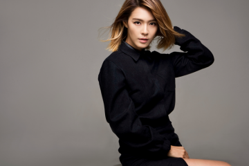 kahi-sends-a-message-to-fans-with-regards-to-her-upcoming-marriage