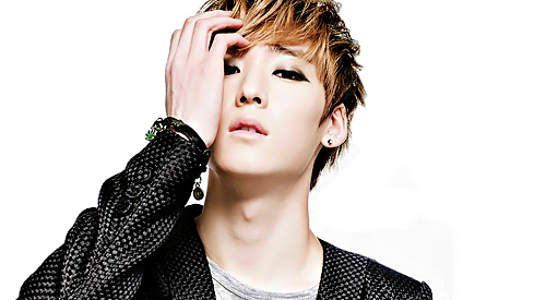 Kevin Profile - KPop M...