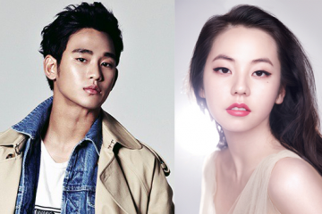 kim-soo-hyun-and-sohee-reported-to-be-dating-for-a-year