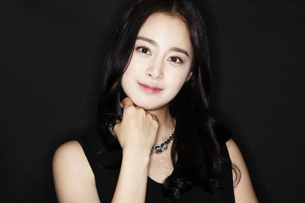 Kim tae hee dating shin dong before and after 9