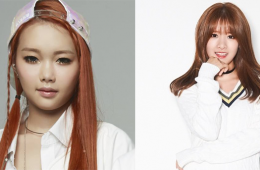 two-more-contestants-to-join-the-lineup-of-unpretty-rapstar-2