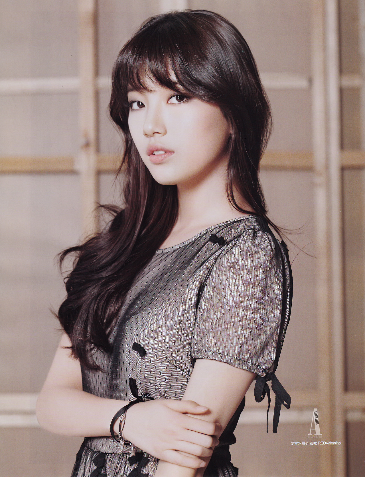 Suzy Profile Kpop Music