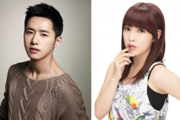 click-bs-oh-jong-hyuk-talks-about-his-relationship-with-t-aras-soyeon