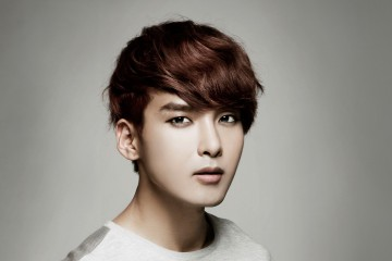 ryeowook-reveals-that-he-almost-became-a-shinee-member