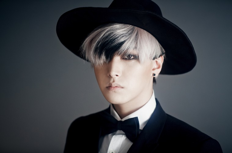 sungmin-talks-military-life-future-plans-and-seeing-wife-kim-sa-eun-again
