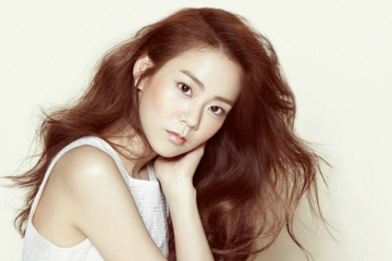 seungyeon-writes-a-letter-to-fans-following-her-leave-from-kara-and-dsp-media