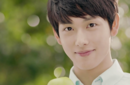 zeas-siwan-reveals-why-he-fainted-on-set-of-thinking-of-my-older-brother