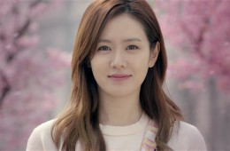 son-ye-jin-reveals-her-thoughts-on-marriage