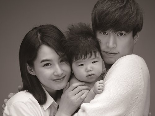 Tablo family