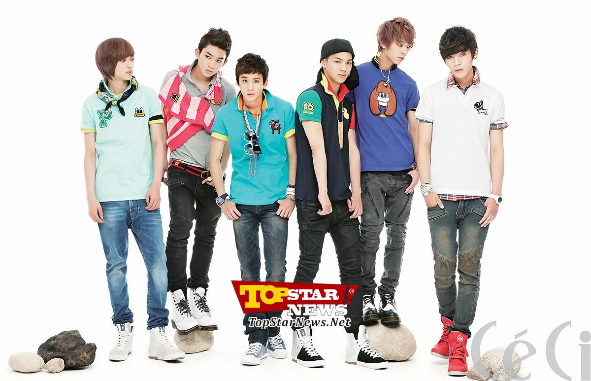 That best have music teen have