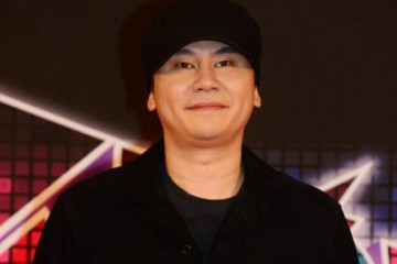 yang-hyun-suk-speaks-out-about-yg-entertainments-alleged-conflict-with-mnet