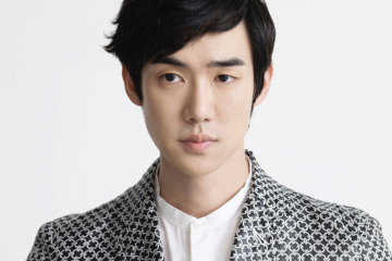 yoo-yeon-seok-reveals-that-he-did-not-use-an-understudy-in-his-piano-playing-scenes-in-love-lies