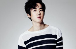yoo-yeon-seok-talks-about-dating-and-how-moon-chae-won-reacted-to-his-dirty-jokes