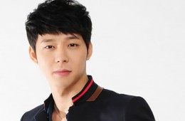 c-jes-entertainment-responds-to-the-sexual-assault-controversy-of-yoochun