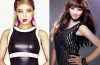 wonder-girls-yubin-shed-tears-after-her-diss-battle-with-sistars-hyorin-on-unpretty-rapstar-2