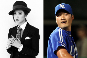 yuri-and-baseball-star-oh-seung-hwan-revealed-to-have-broken-up