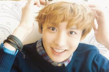 chanyeol-confesses-to-having-narcissism