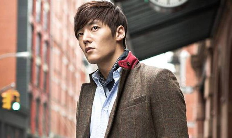 Quick Facts of Choi Jin-Hyuk