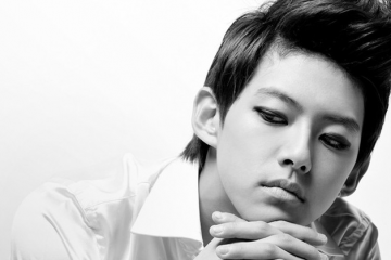dongho-confirms-marriage-reports