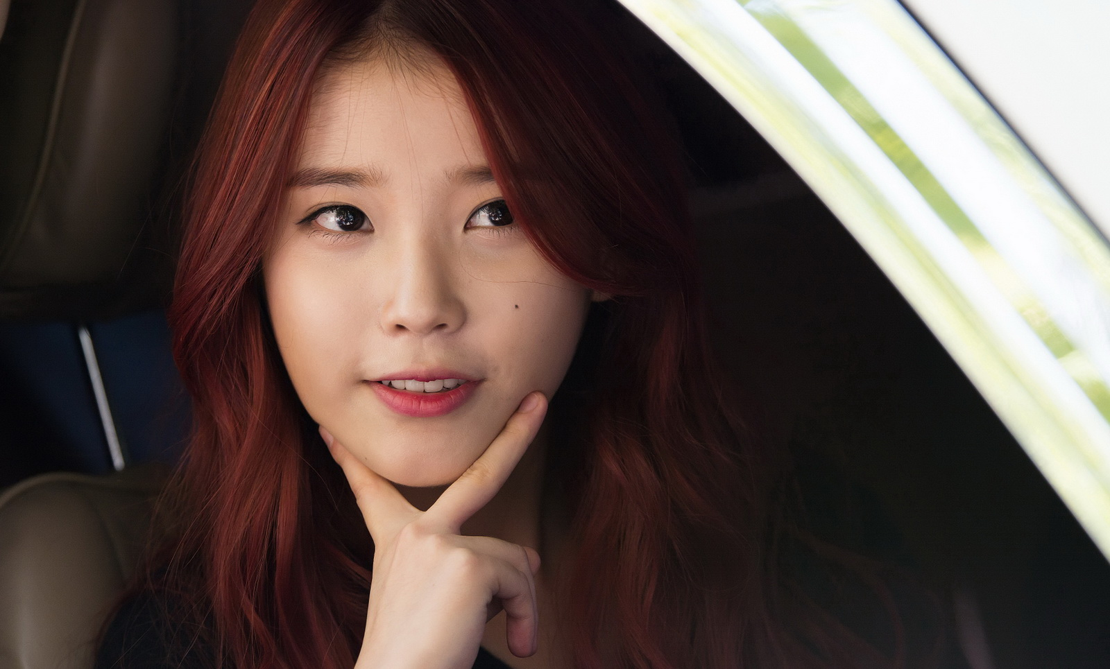 iu profile kpop music