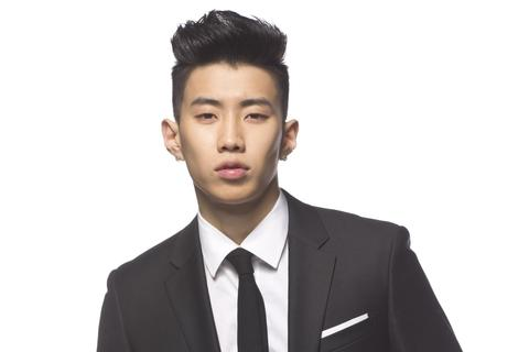Jay Park Profile Kpop Music