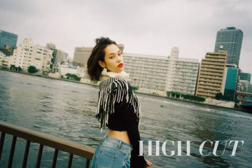 kiko-mizuhara-reveals-that-she-wants-to-promote-in-korea