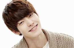 kim-woo-bin-talks-about-descendants-of-the-sun-and-sends-a-message-to-song-joong-ki