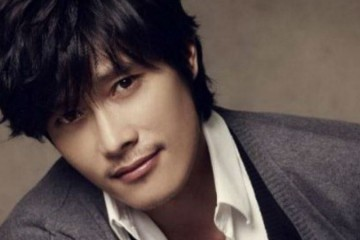 lee-byung-hun-opens-up-about-his-panic-disorder