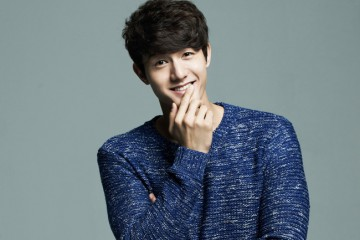 lee-ki-woo-reveals-why-he-joins-the-cast-of-real-men