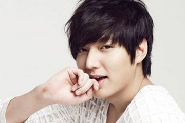 lee-min-ho-reveals-his-reaction-to-a-fan-who-shaved-her-head-for-him-and-his-enlistment-plans