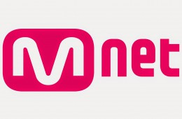 mnet-responds-to-yg-entertainments-statement-regarding-the-2015-mnet-asian-music-awards