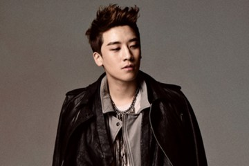 yg-entertainment-responds-to-the-issue-of-seungri-spotted-at-a-club-with-a-female