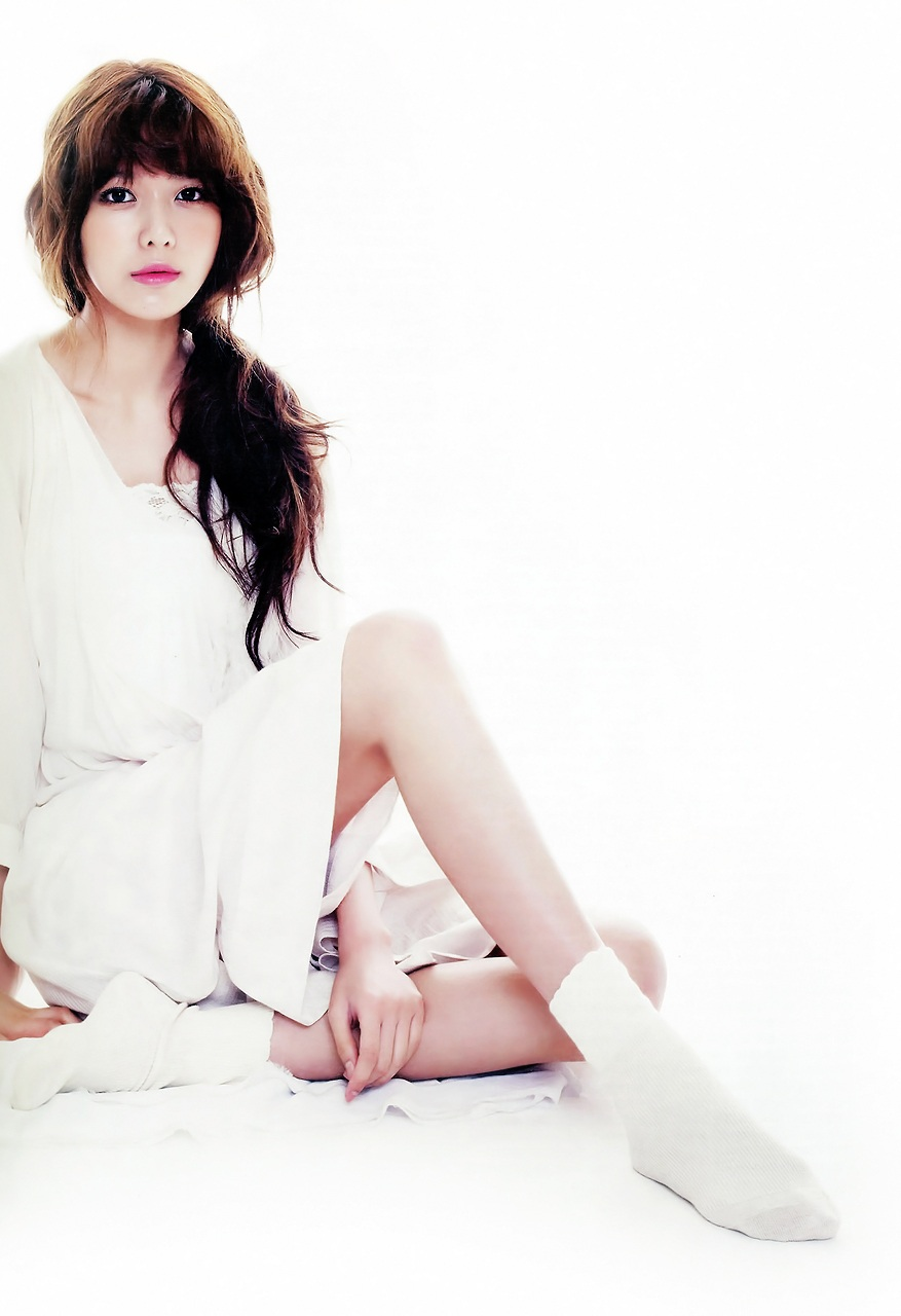 Young Girl Models Nn: Sooyoung Profile