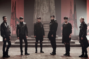 b-a-p-talks-about-their-comeback-since-lawsuit-with-ts-entertainment