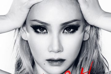cl-to-release-a-new-single-in-korea-and-america