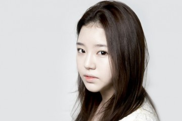 imaginary-cat-producers-address-criticisms-on-cho-hye-jung