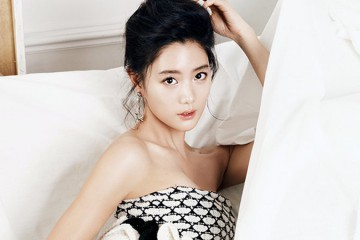 clara-to-make-her-comeback-through-a-chinese-drama