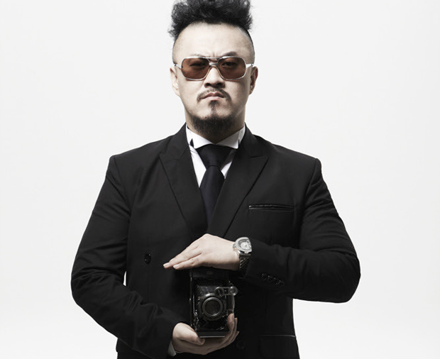 2 Days & 1 Night (Season 3) Defconn