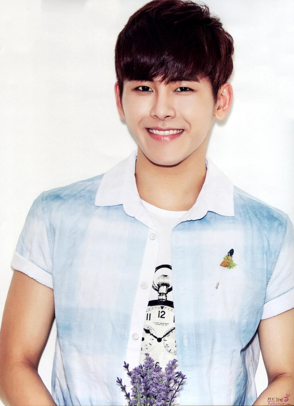 Pics Photos  Hoya Infinite Hoya