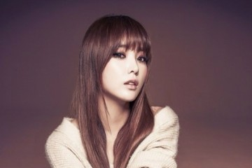 hong-jin-young-reveals-her-goals-in-10-years