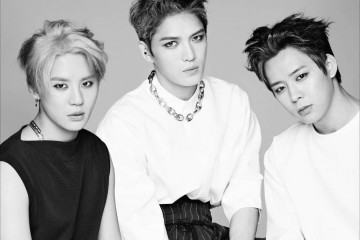 jyj-bill-passed-to-prohibit-celebrities-from-being-blacklisted-on-tv