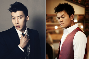 representatives-of-jay-park-respond-to-speculations-that-the-singer-is-dissing-park-jin-young-in-his-new-song