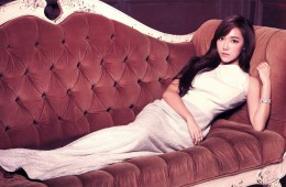 jessica-jung-places-fifth-on-list-of-newly-rising-chaebol-stars
